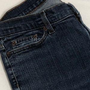 Dkny  stretch Jeans